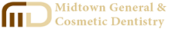 Midtown General & Cosmetic Dentistry