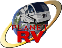Planet RV & Travel Center- Sales, Rentals, Service